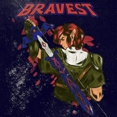 Bravest by Crow (60's)