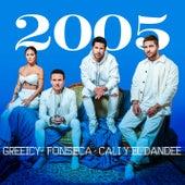 2005 de Fonseca