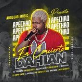 El Apechao En Concierto 2021 (En Vivo) di Dahian El Apechao
