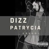 Dizz Patrycia de Grego