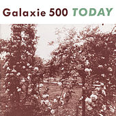 Today (Deluxe Edition) de Galaxie 500
