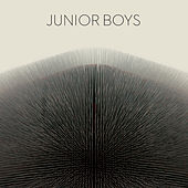 It's All True de Junior Boys
