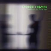 Ansonia von Robotic Hawks
