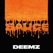 SAUCE by Deemz