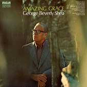 Amazing Grace von George Beverly Shea