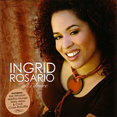 All I Desire by Ingrid Rosario