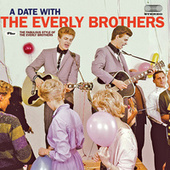 A Date with the Eb Plus the Fabulous Style of the E.B de The Everly Brothers