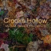 Crooks Hollow de Mychael Danna