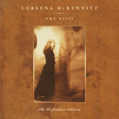 The Visit: Highlights From The Definitive Edition by Loreena McKennitt