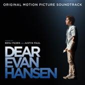 Dear Evan Hansen (Original Motion Picture Soundtrack) von Ben Platt
