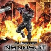 Dubstep Nanosuit by Ry Legit