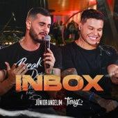 INBOX de Júnior Angelim
