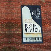 Permagrin: The Music of Justin Veatch By the Ivoryton Piano Factory & Friends by Various Artists