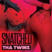 Snatched von Snoop Dogg