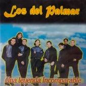 Una leyenda incomparable by Los Del Palmar