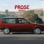 Bruises by Prose