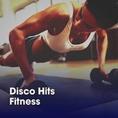 Disco Hits Fitness by Cardio Workout (1)