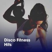 Disco Fitness Hits de Disco Fever