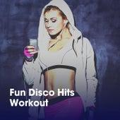 Fun Disco Hits Workout von Ultimate Workout Hits (1)