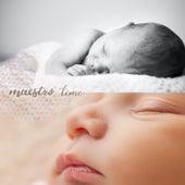신생아 자장가로 좋은 포근한 클래식 연주곡 모음집 20 Collection Of Soothing Classical Music Good As Lullabies For Newborn Babies 20 by 마에스트로 타임 Maestro Time