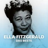 Das Beste von Ella Fitzgerald - Hits und Klassiker von Ella Fitzgerald