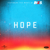HOPE by INXS