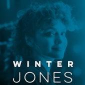Winter Jones by Norah Jones