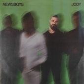 Newsboys: Jody's Favorites by Newsboys