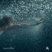 Better Days (Galantis Remix) de Dermot Kennedy