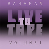 Half Your Love by Bahamas