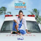 Doogie Kamealoha, M.D. (Original Soundtrack) by Wendy Wang