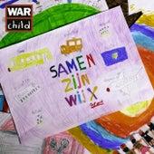 Samen Zijn Wij van War Child Netherlands