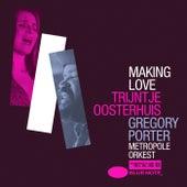 Making Love fra Trijntje Oosterhuis