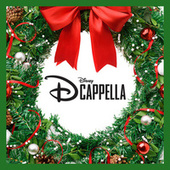 Holiday A Cappella Songs by Dcappella