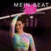 Mein Beat (Brockman Mix) von Giulie
