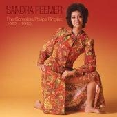 The Complete Philips Singles 1962 - 1970 de Sandra Reemer