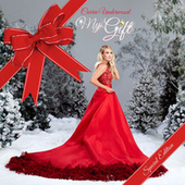 My Gift (Special Edition) by Carrie Underwood