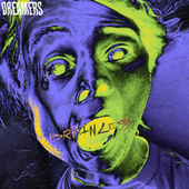 Brainless by DREAMERS