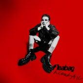 fleabag (acoustic) de YUNGBLUD