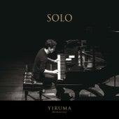 SOLO by Yiruma