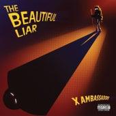 The Beautiful Liar by X Ambassadors