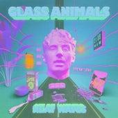 Heat Waves (Live) von Glass Animals