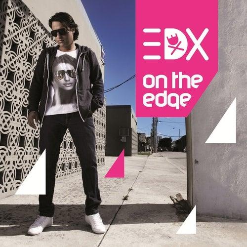 On the Edge von EDX