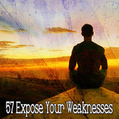 57 Expose Your Weaknesses by Massage Therapy Music