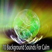 70 Background Sounds for Calm by Massage Therapy Music