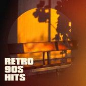 Retro 90s Hits fra 90s PlayaZ