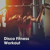 Disco Fitness Workout by HEALTH