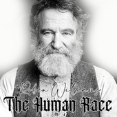 The Human Race by Robin Williams