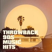 Throwback 90s Music Hits by 90s Dance Music