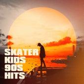 Skater Kids 90s Hits by Erfahrung der 90er Tanzmusik